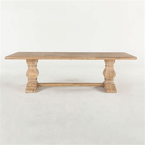 home trends and design dining table home trends design san rafael rectangular dining table
