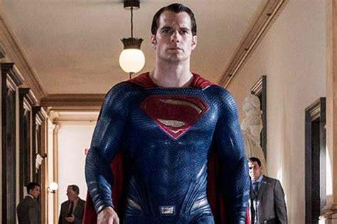Superman Happy Birthday Meme