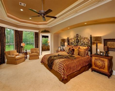 mediterranean style bedroom 16 marvelous mediterranean bedroom design ideas