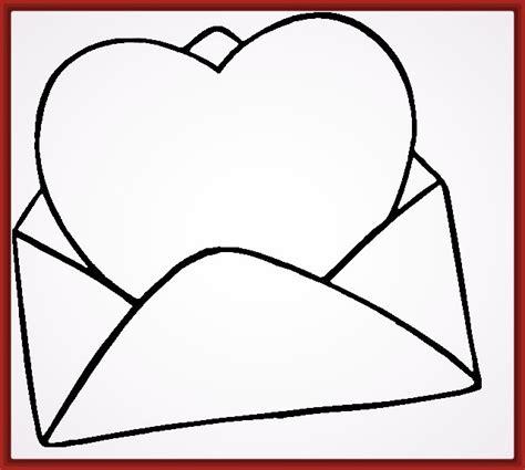 imagenes de amor para dibujar con frases amistad archivos fotos de corazones