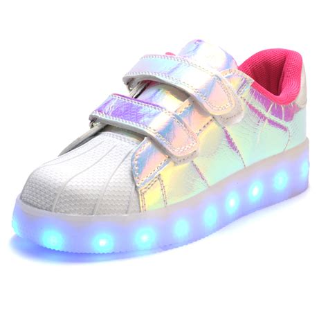 how to charge light up shoes light shoes for kid 28 images fashion children led