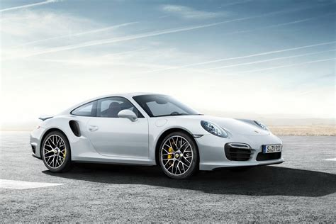 porsche 911 turbo new 2014 porsche 911 turbo turbo s details pictures