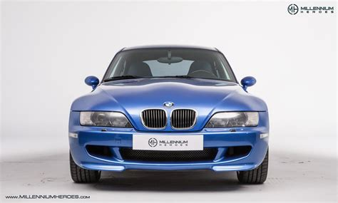 bmw z3m coupe for sale uk bmw z3m coupe for sale uk used bmw z3 cars for sale with
