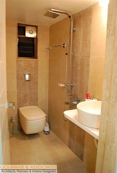 small bathroom designs india  design ideas