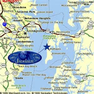Maryland chesapeake bay charter fishing for rockfish aboard the