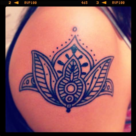 pinterest tattoo arabic arabic tattoo tatuajes pinterest