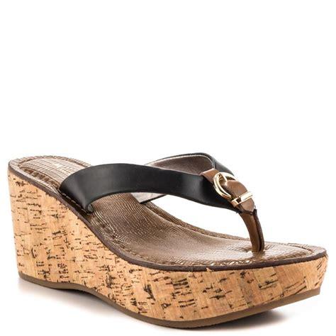 aldo zulli black synthetic shoes ciisshoes
