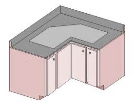 Corner Kitchen Cabinet Plans Corner Cabinets Plans Plans For Building Furniture Shed Plans Course