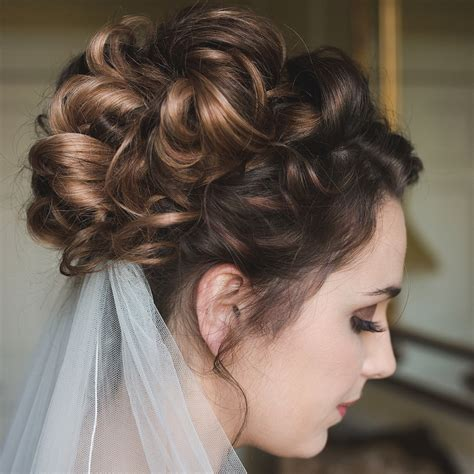 wedding hair and makeup islington wedding hair islington wedding hair islington bridal