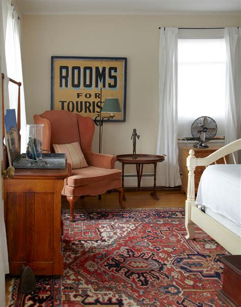 eclectic bedroom 9 guest room ideas that will make any visitors feel right at home photos huffpost