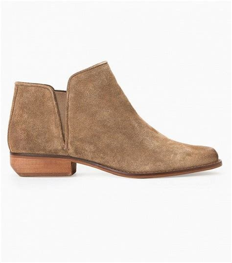 1000 ideas about ankle boots on polyvore