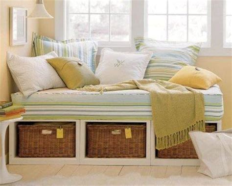 ikea twin bed hack 25 best ideas about ikea twin bed on pinterest ikea