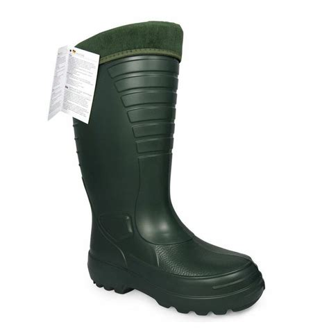 thermal boots mens 28 images free shipping thermal