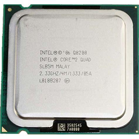 intel 2 q8200 sockel intel 2 q8200 techpowerup cpu database