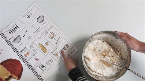 un livre de cuisine un livre de cuisine pour tous up le mag