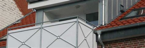wohnungen in bargteheide architekturb 252 ro voss planung 24 alten und
