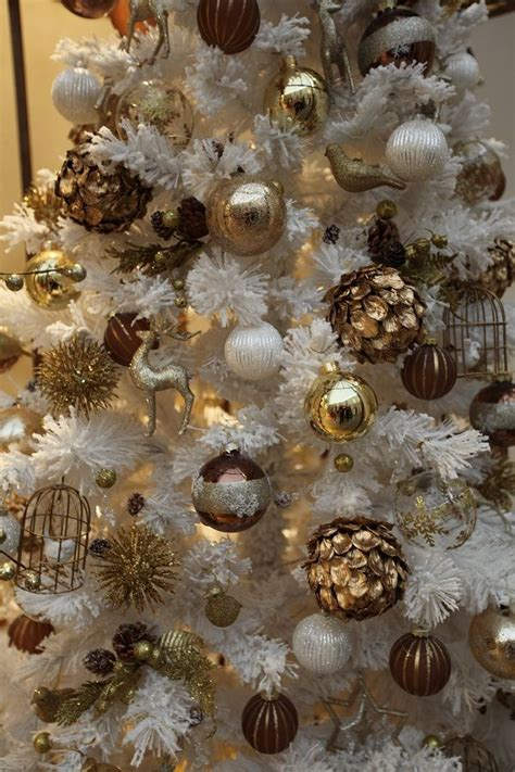 25 unique brown christmas decorations ideas on pinterest