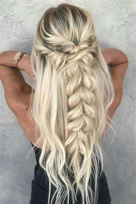 hairstyle ideas plaits 265 best plaits and braids images on pinterest hairstyle
