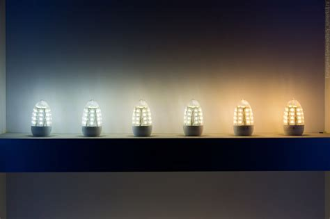 led lights for video production production of led bulbs english russia