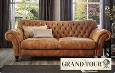 couch earl tan leather sofas tan leather and tans on pinterest
