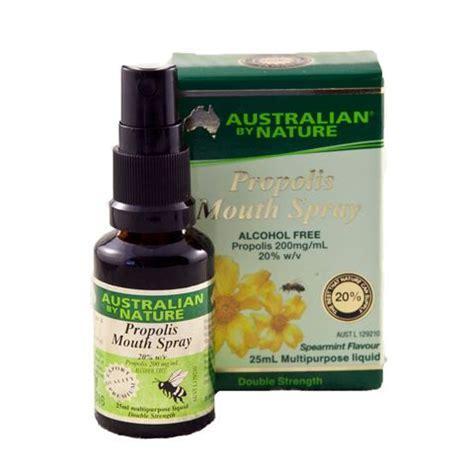 Propolis Golden Australia pin by shop australia on australian by nature