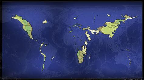 globe l post global warming if icecaps melt pics