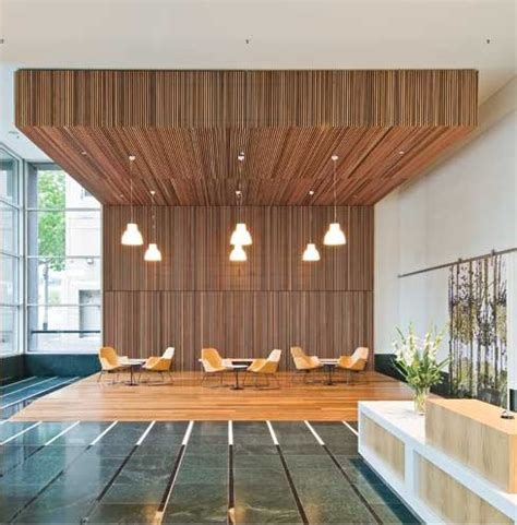 timber panels for dropped ceilings or feature walls