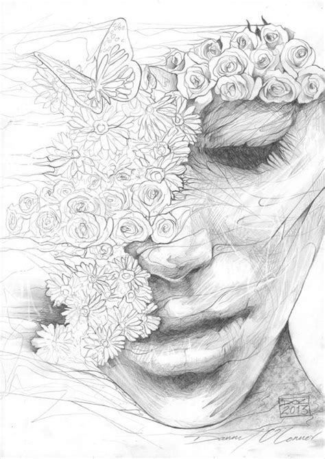 Drawing Sketches O by 25 Best Ideas About Sketches On