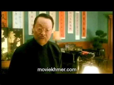 chinese film youtube chinese movie sdach lbaeng tinfy esp 3 full movie