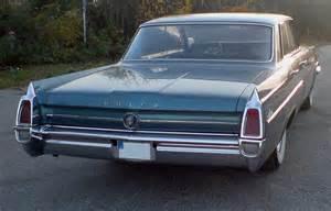 Buick Lesabre 1963 1963 Buick Lesabre Information And Photos Momentcar