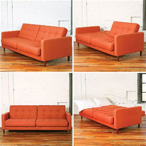 urban outfitters sofa jenn ski either or convertible sofa from urban outfitters