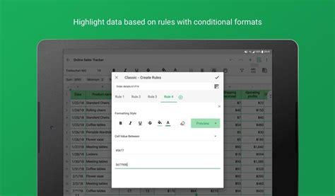 mobile zoho zoho spreadsheet with mobile spreadsheet zoho sheet for