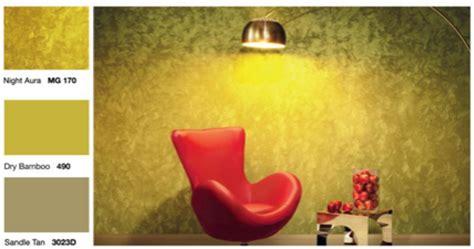 tips ajbs momento  nippon paint cat tembok berasa