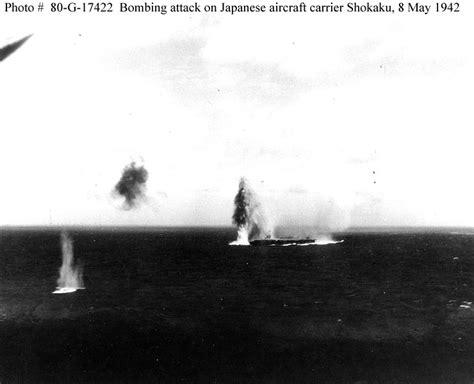 usn battleship vs ijn battleship the pacific 1942 44 duel books asisbiz japanese carrier shokaku attack during the