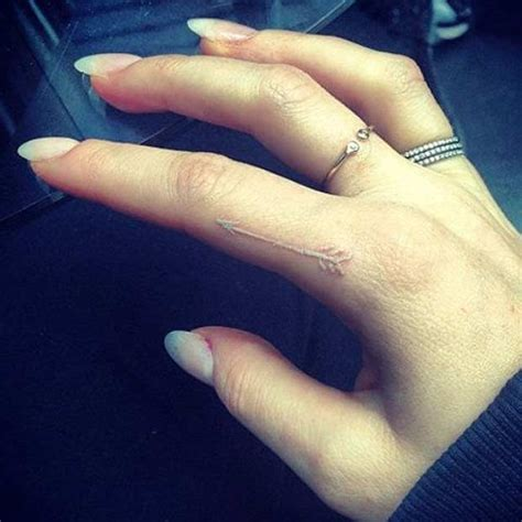 tattoo finger white 51 amazing white ink tattoos stayglam