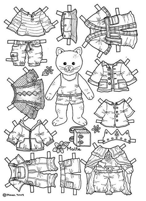 25 best ideas about paper dolls on pinterest paper