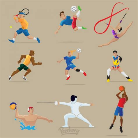 Design A Home Game Free by Summer Olympics Games In Rio Stickers Peecheey