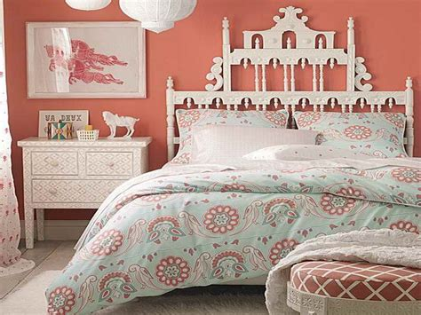 teenage bedroom color schemes teenage bedroom colour schemes mapo house and cafeteria