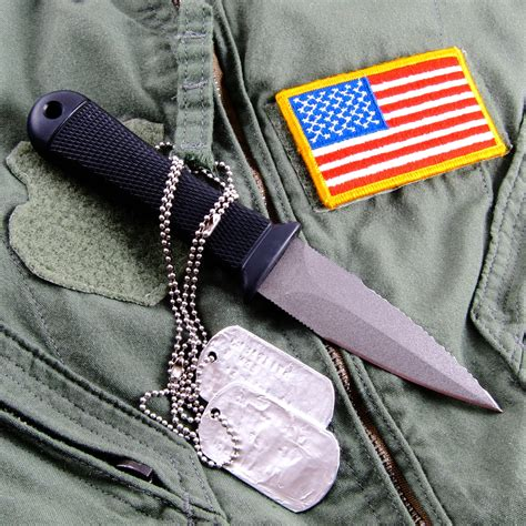 best pocket knife made in usa best pocket knives made in the usa a arrow