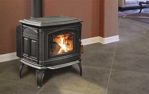 enviro boston 1700 cast iron freestanding wood stove