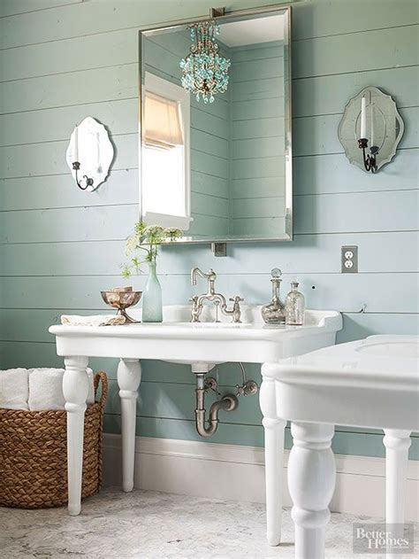Pedestal Sinks With Counter Space pedestal sink counter space and sinks on