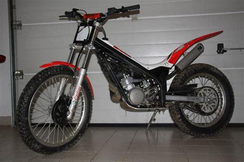 Kinder Motorrad 80ccm by Homepage Des Msc Dreckenach