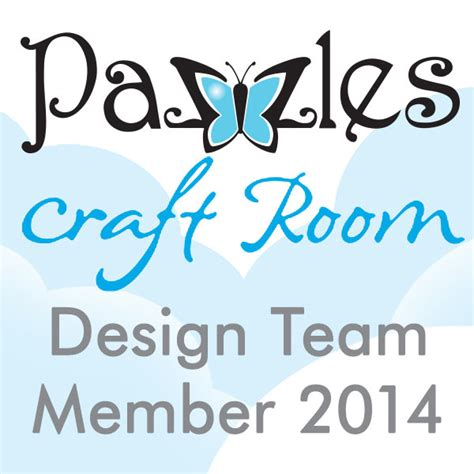 pazzle craft room pazzles craft room 2014 design team open call pazzles