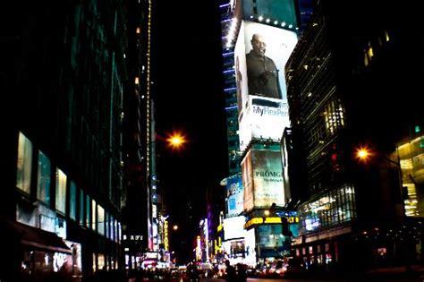times scare nyc  york            tripadvisor
