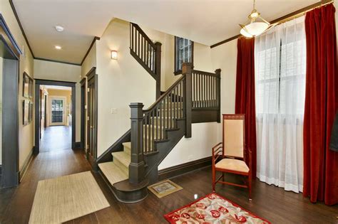 home foyer decorating ideas indoor foyer decorating ideas make your home more