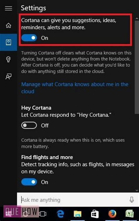 how to disable bing web results in windows 10s search how to disable bing from the start menu in windows 10 quehow