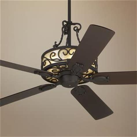 10 adventiges of wrought iron ceiling fans warisan lighting