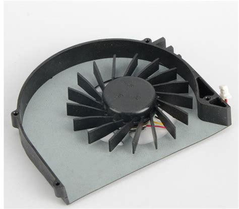 dell inspiron n5110 fan replacement cpu cooling fan replacement for dell inspiron n5110 laptop