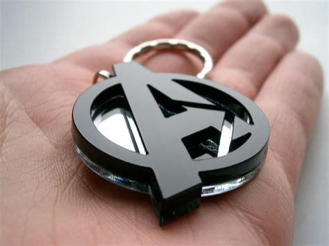 Gantungan Acrylic necklace laser cut black and mirror logo pendant necklace laser cut jewelry