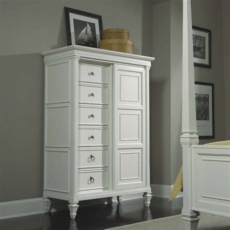 ashby armoire magnussen ashby drawer chest 71904